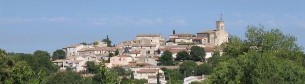 Montferrier_013a