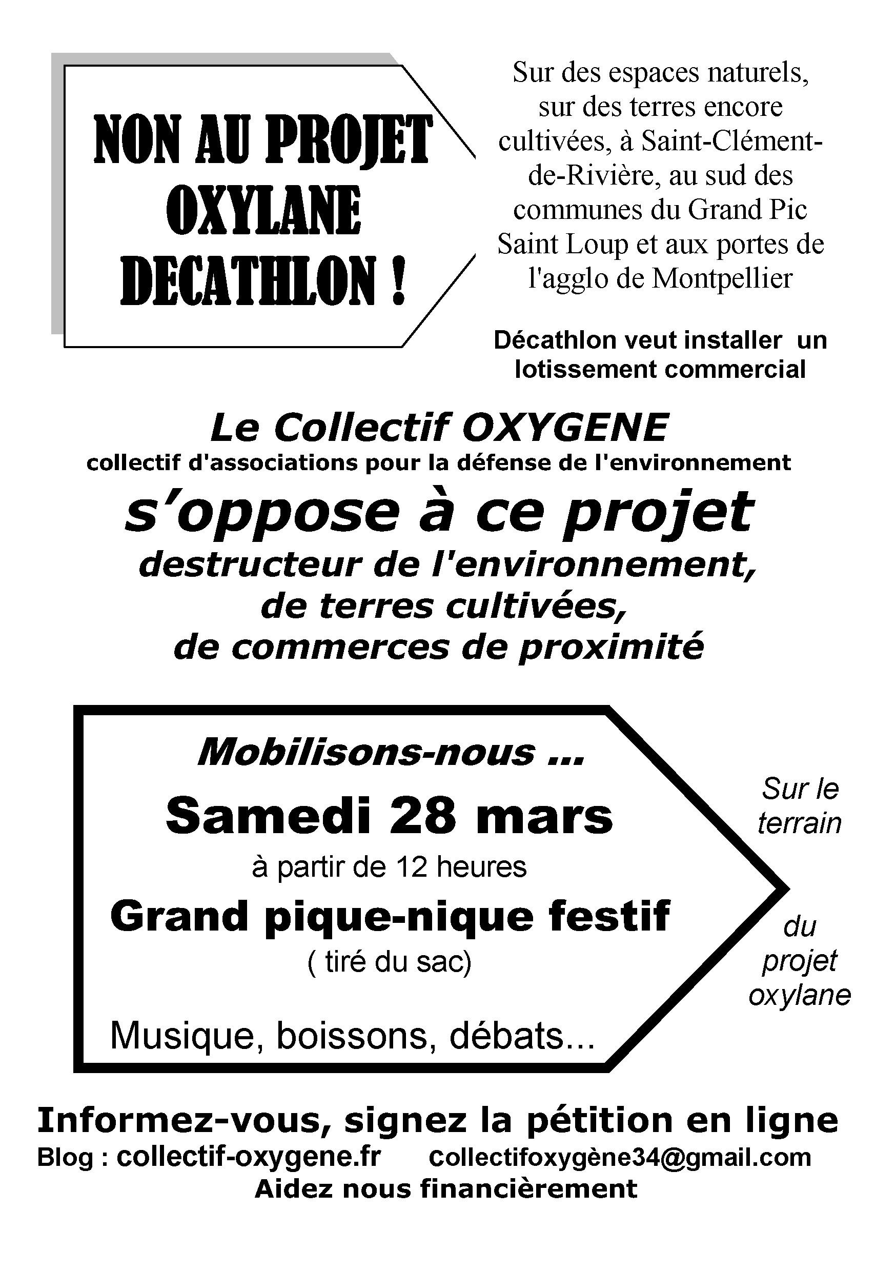 Tract_pique-nique_page_1