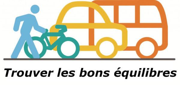 Atelier citoyen sur les transports