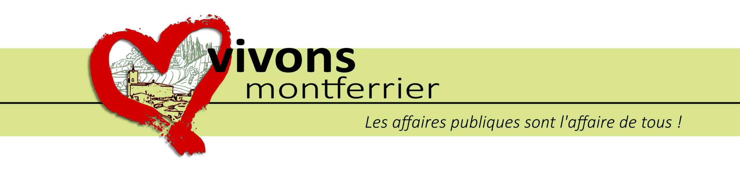 vivons montferrier
